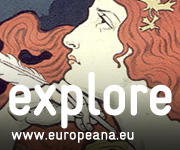 Europeana Explore